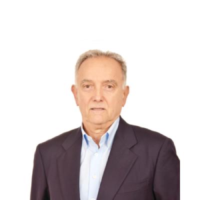 Maurizio Azzolini
